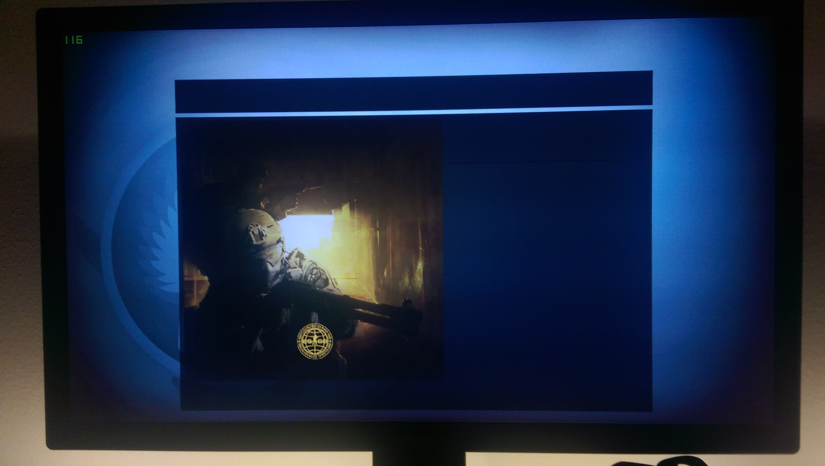 CSGO Stuck at loading - Video Games - Level1Techs Forums