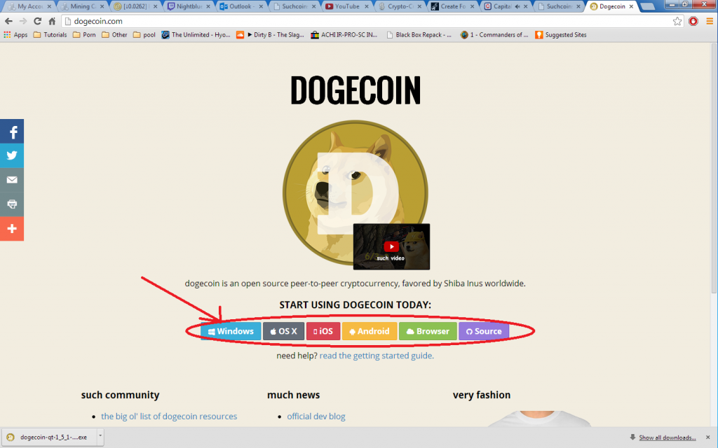 Paul bohm bitcoin exchange rate