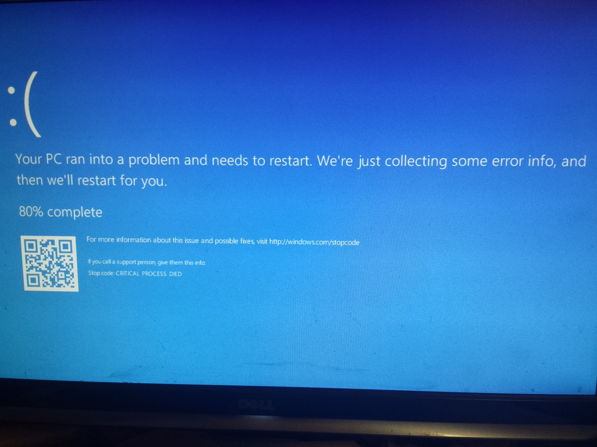 Solved] Need help mounting a BSOD Windows 10 partition to Linux Mint