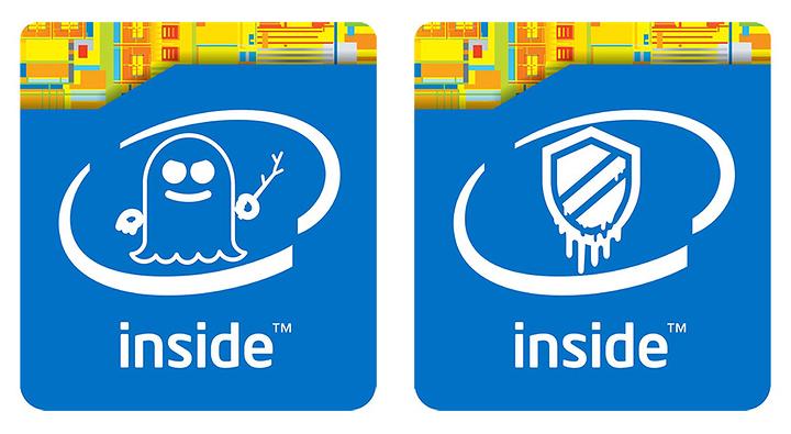 intel-meltdown-spectre-inside-20180105