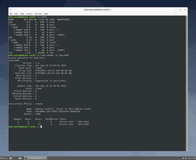 VirtualBox_Debian%2010_24_08_2019_14_31_01