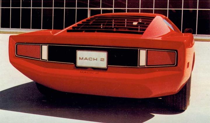 1970_Ford_Mach-II_Concept_04_1