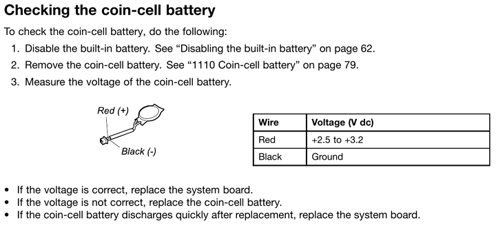 check-coin-battery-voltage