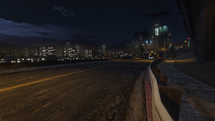 GTA5%20Downtown