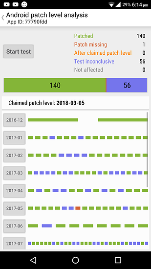 Screenshot_20180413-181423