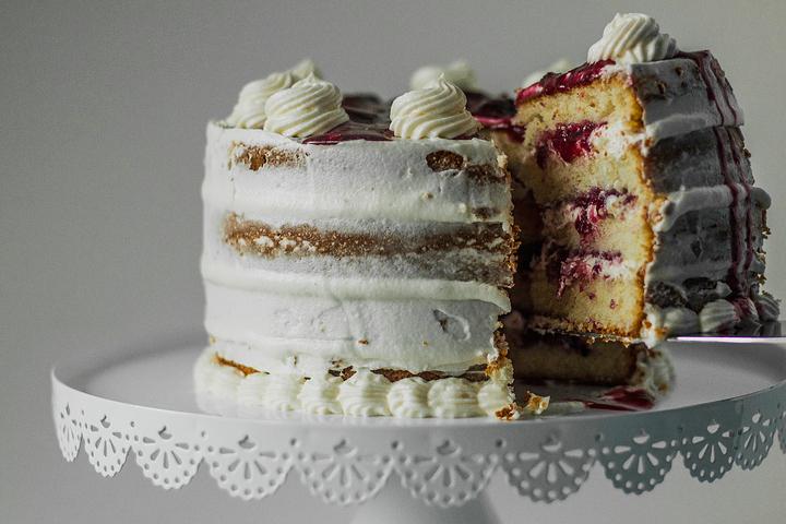 Cake%20Remove%20(1)