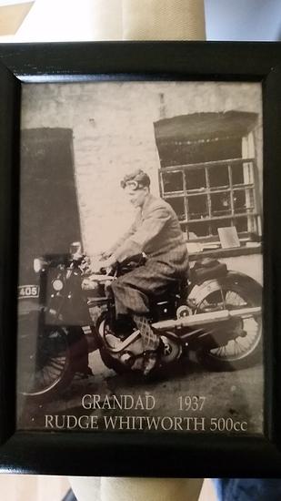 Grandad-Motorcycle