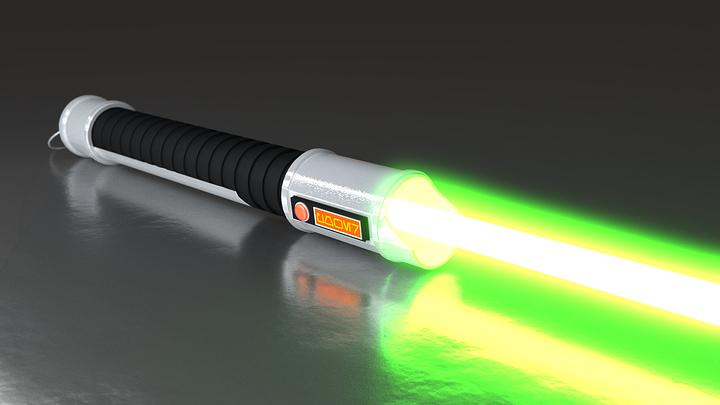 lightsaber2