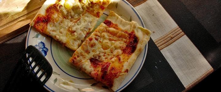PizzaQuest_98