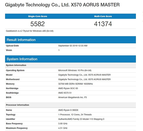 Geekbench4%20-%20cpcc%20disabled_2