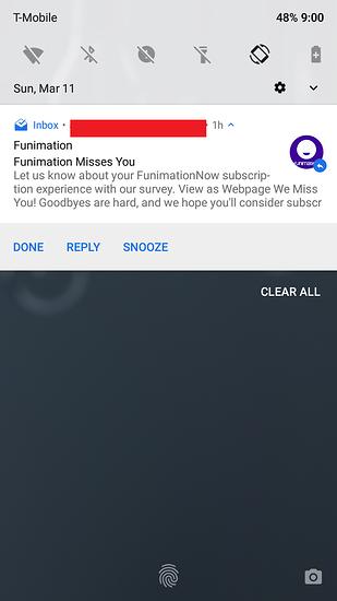 Screenshot_ASAP_Launcher_20180311-210008