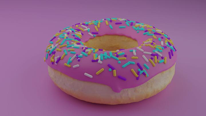 Donut%20Final%20Render