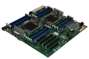 from Raptor Computing Systems site
