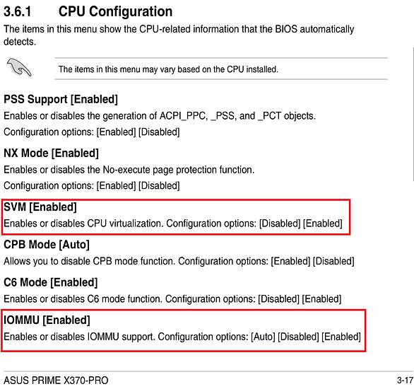 asus prime x370 pro manual pdf