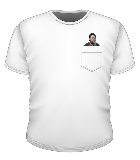Wendell%20T-shirt