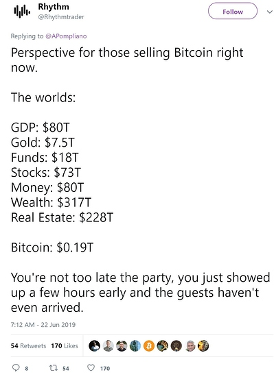 bitcoin%20price%20in%20perspective
