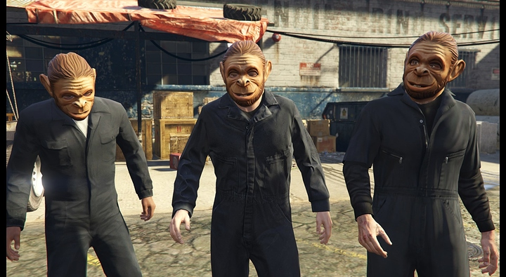 GTA5%20Monkey%20Mask