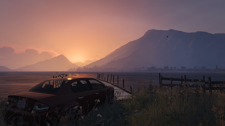 GTA5%20Lake%20car