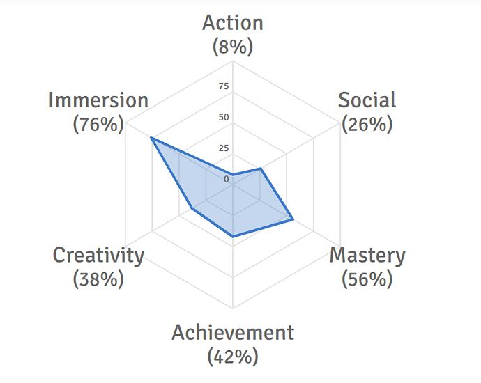 Screenshot%20from%202019-04-14%2011-16-56