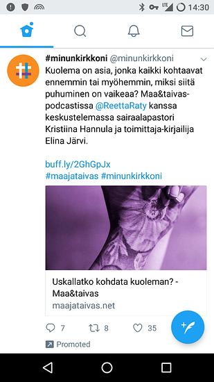 Screenshot_20180411-143048