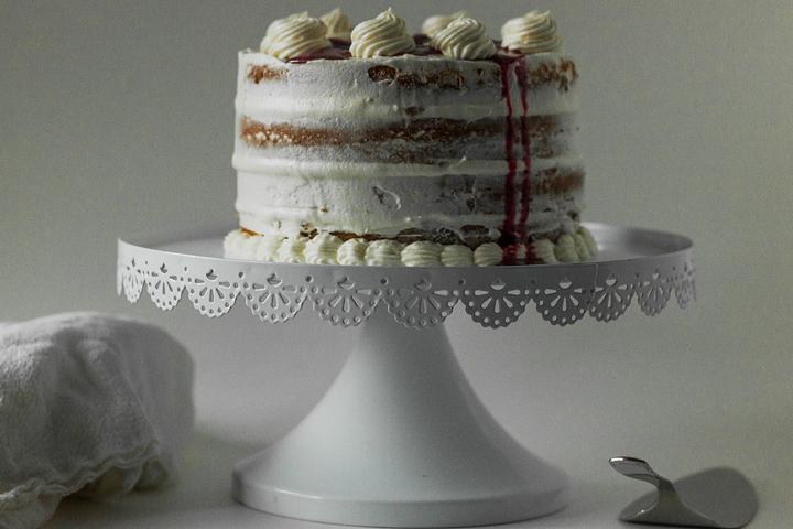 Cake%20(1)