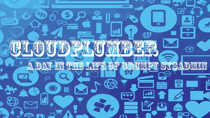 CloudPlumber-Banner