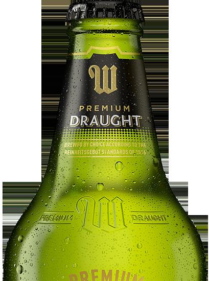 draught-440ml