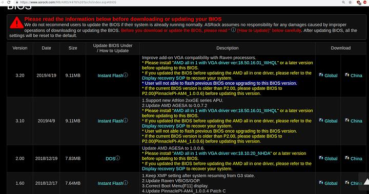 Screenshot%20from%202019-05-09%2004-10-11
