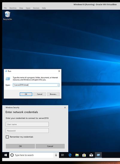 Windows10%20login