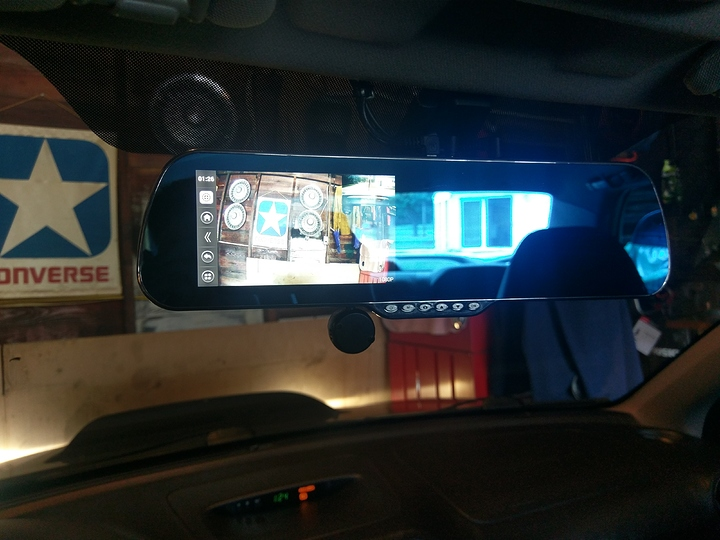 Favorite Offline GPS app? (GPS radio based) - Mobile Tech