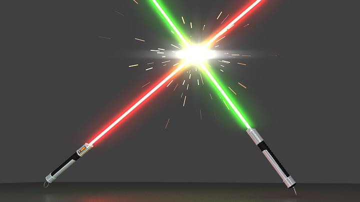 lightsaber2-duel