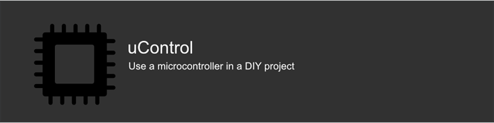 Badge_uControll
