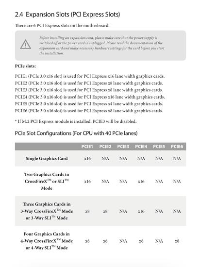 ASRock_X99_WS_PCIe_slots