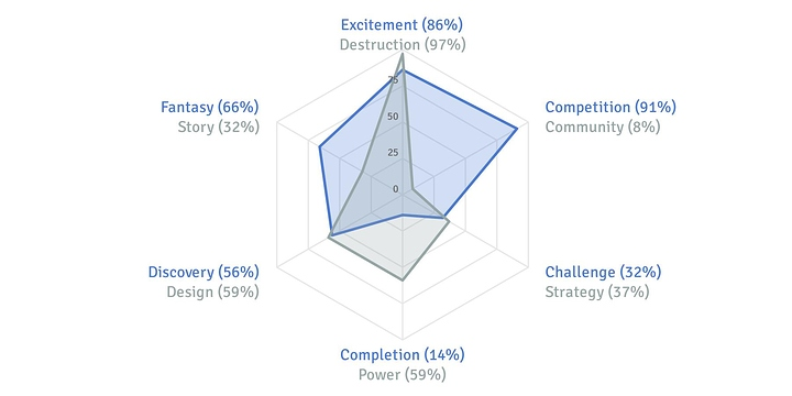 chart%20(1)