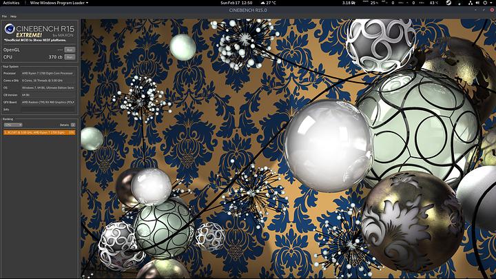 Screenshot%20from%202019-02-17%2012-50-25-1