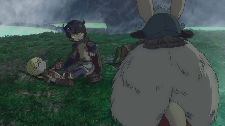 Made_in_Abyss_10_05