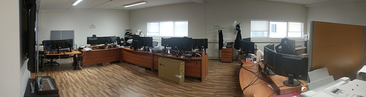 Office_panorama