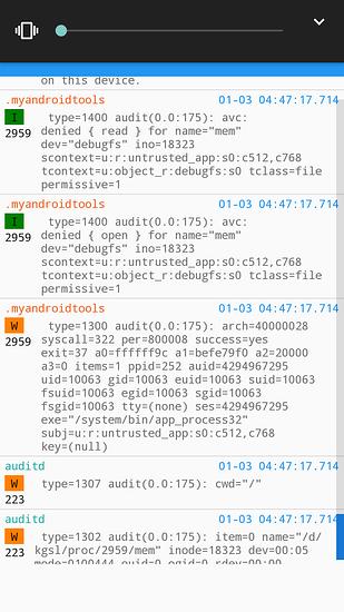 Screenshot_20140103-044728