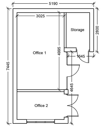 190725-Floorplan