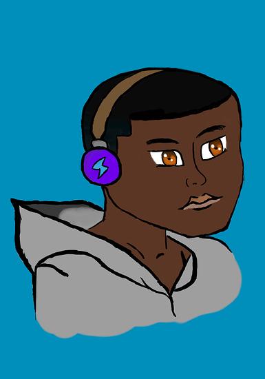 Octavian%20