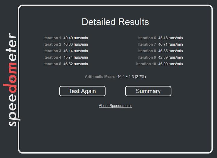 5_64bit