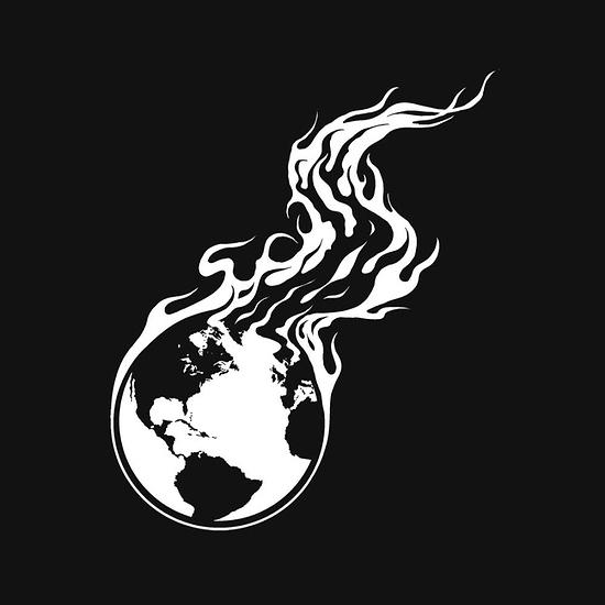 burning%20earth