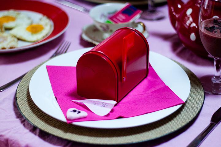 ValentinesPlate