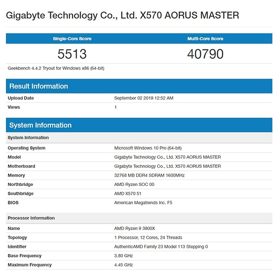 Geekbench4%20-%20cpcc%20enabled_2