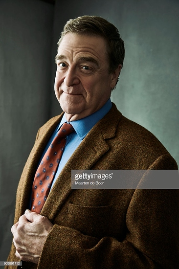 gettyimages-903891712-1024x1024