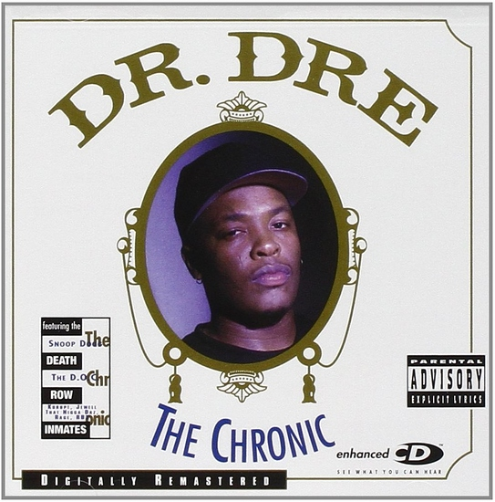 Dre%20Dre%20-%20The%20Chronic%20Digitally%20Remastered%20Edition