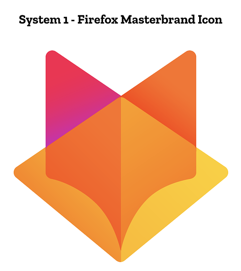 firefox_system1_icon