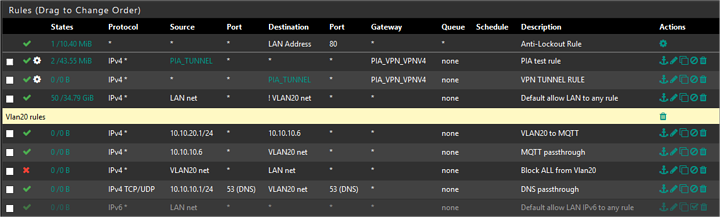 firewall_lan_rules