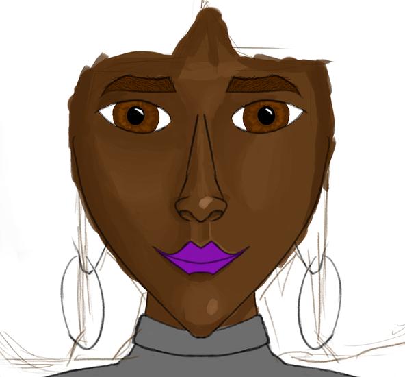 woman-colour