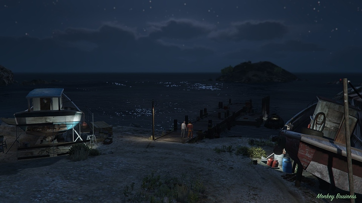 GTA5%20night%20pier